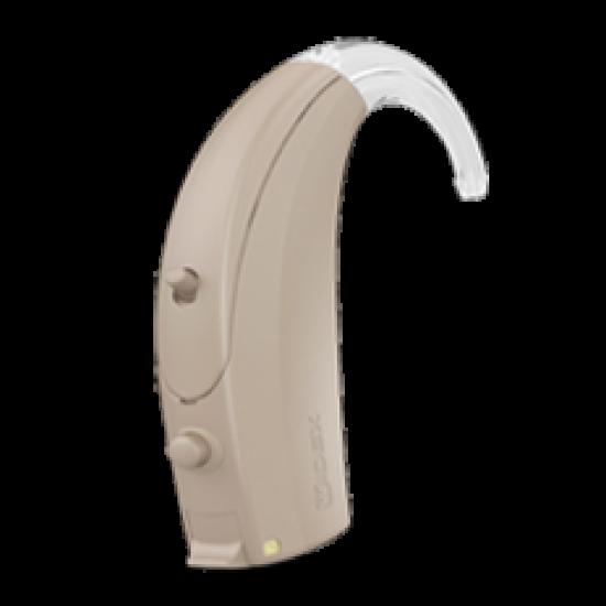 Widex Vital işitme cihazı Çünkü Hayat Duymaya Değer!